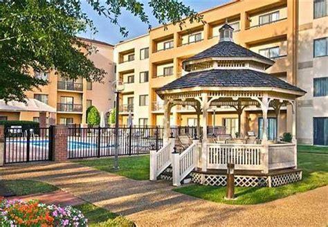 hotels busch gardens hotels busch gardens williamsburg convenient for visitors