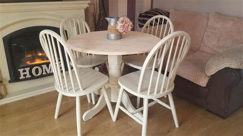 shabby chic dining table edinburgh top 28 shabby chic dining table edinburgh shabby chic dining tables for sale 5201 shabby