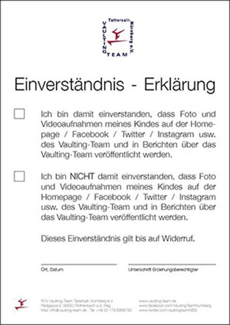 vaulting team seukendorf
