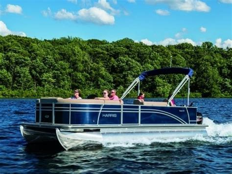 Boats For Sale Chattanooga by Erwin Marine Sales Inc Chattanooga Tn Boats For Sale