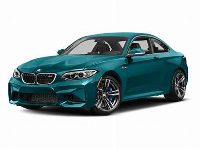 M2 Bmw Worthy Trend Motor Says