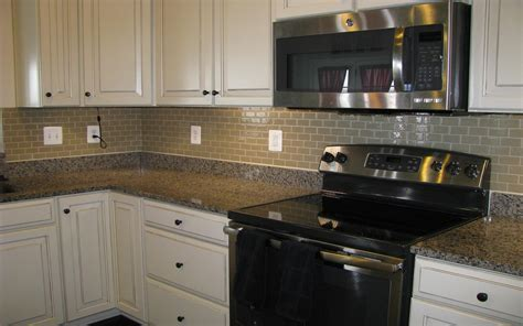 peel and stick glass tile backsplash peel and stick backsplash kits on the market great home