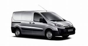 Reprise Vehicule Occasion : vendre revendre sa voiture neuve ou d 39 occasion de marque citro n allovendu ~ Gottalentnigeria.com Avis de Voitures