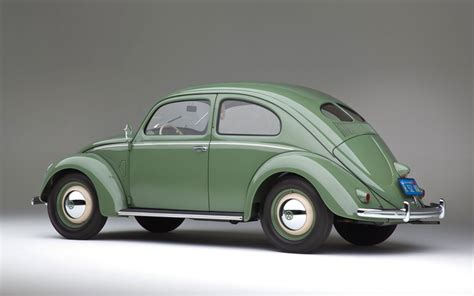 volkswagen old old vw beetle i called them 39 boatwadies 39 when i