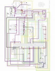 Wireing Diagrams