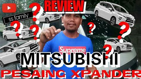 Review Mitsubishi T120ss by Review Mitsubishi T120ss Mobil Pilihan Tepat