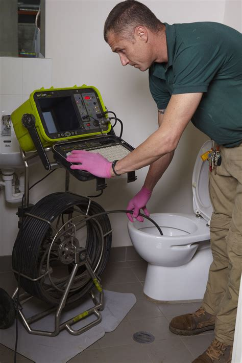 blocked drains sydney pipe perfection plumbers