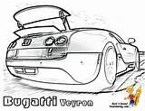 Veyron Koenigsegg Yescoloring Agera Ausmal Foolin Färben Ausmalen sketch template