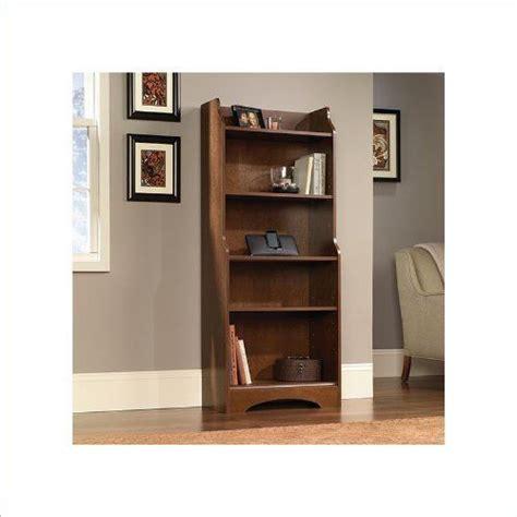 sauder graham hill desk assembly sauder graham hill bookcase in autumn maple by sauder