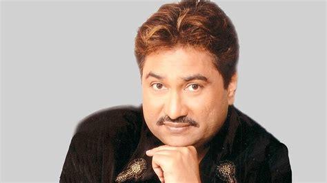 The youngest son of legendary playback singer kumar sanu, jaan's real name is jayesh bhattacharya. All Kumar Sanu Songs Lyrics