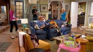 the duncans denver home on quot good luck charlie quot hooked