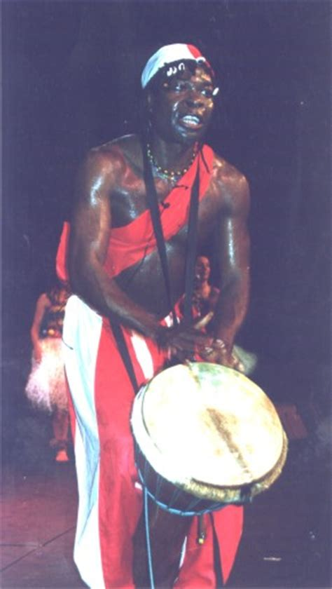 tribal dancers drummers dancer tribal tribal drummers