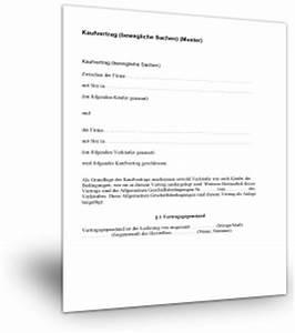 Kfz Wert Berechnen Kostenlos : kaufvertrag ~ Themetempest.com Abrechnung