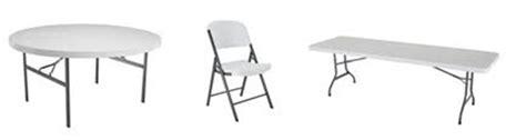 table and chair rentals phoenix tables chair rentals az phoenix az