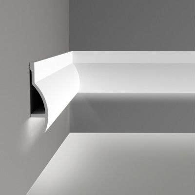 Cornice Led Led Coving Cornice Lighting Uplighting Trough
