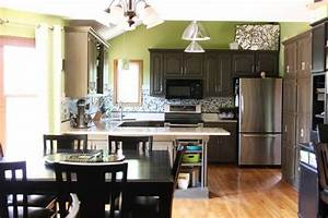kitchen remodeling low bud 958