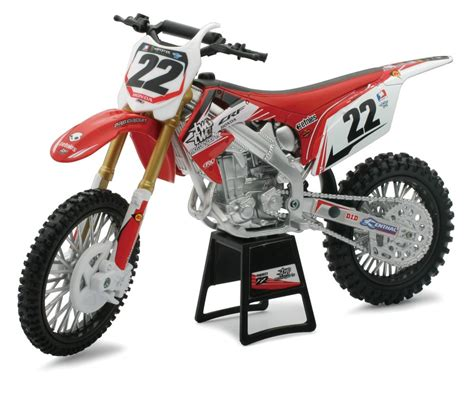 toys r us motocross bikes new ray toys honda crf450r 2012 twotwo motorsports dirt