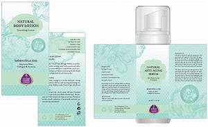 labeling cosmetic products in eu label them corectly With cosmetic sticker labels