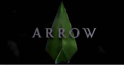 Arrow Saison Staffel Gifs Wiki Season Dc