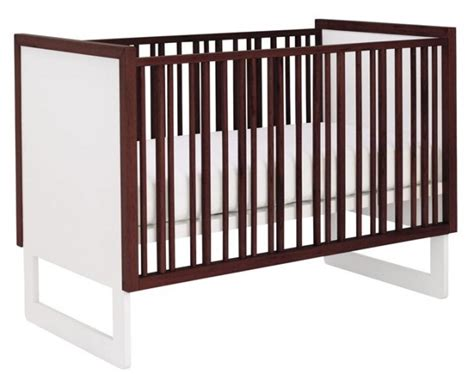 How To Choose A Crib  Project Nursery