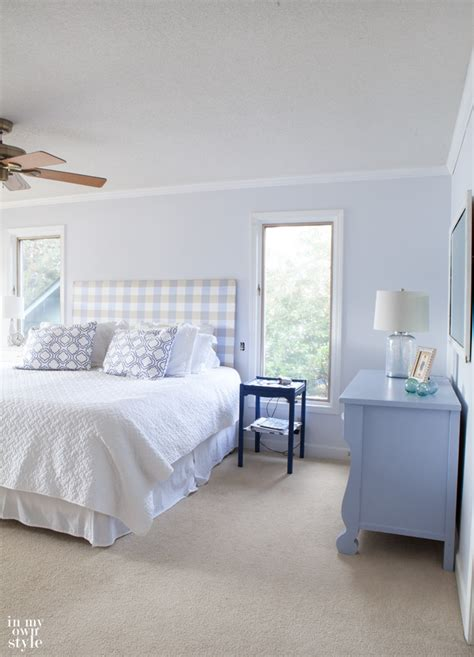 hgtv home color inspiration 100 giveaway in my