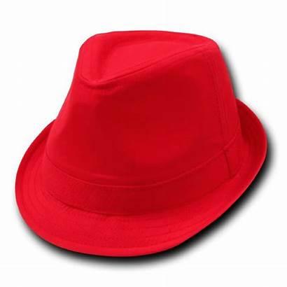 Fedora Hat Hats Cap Wallpapersafari Decky Hipster