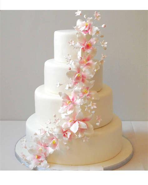 Wedding Cake Decorations by Wedding Cakes Decorations 2014 Weddings