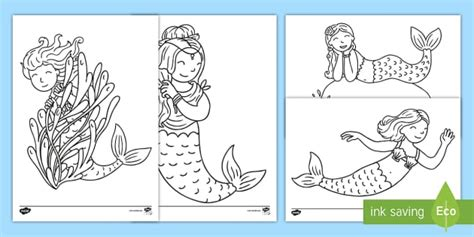 top supertato colouring teaching resources