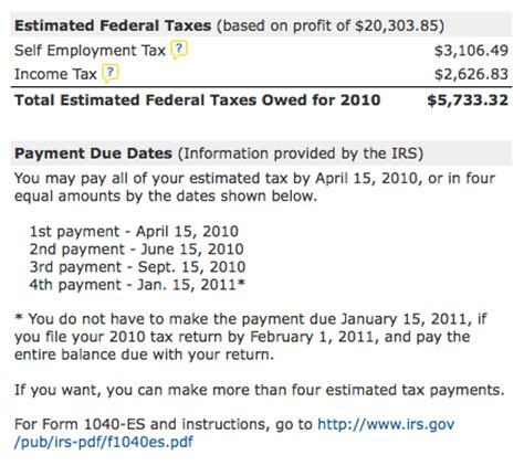reminder estimated tax payment due today  yeah income