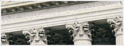 personal injury yankowitz law firm