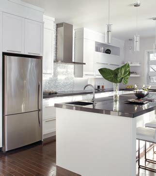 liquidation robinet cuisine à l assaut de la cuisine contemporaine chez soi