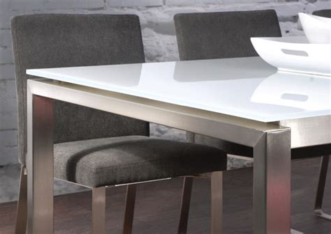 spazio trica furniture