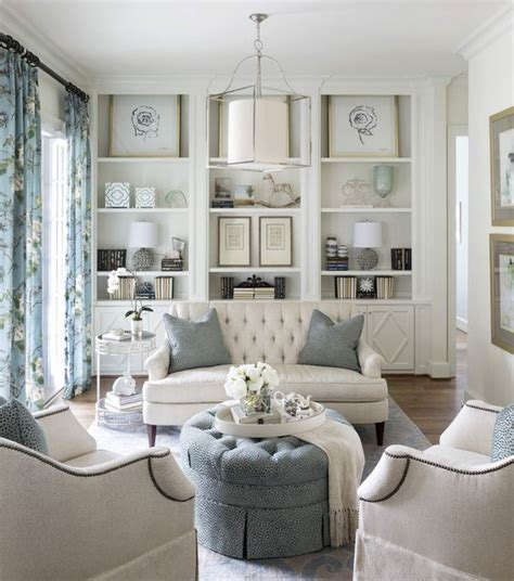 Ethan Allen Furniture Sofas by Hamptons Style Your Canal Front Home Canal Front