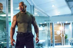 The Rock Dwayne Johnson Full HD 1080p Images Photos Pics ...