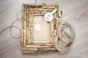 Rundes Geschenk Einpacken : geld als geschenk verpacken sch n einpacken geldherz herz aus geld falten money gifts ~ Eleganceandgraceweddings.com Haus und Dekorationen