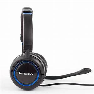Lenovo P830 Wired Headset 60 Off 799 57Y6507 BuyVia