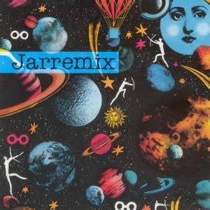 Jarremix - Jean-Michel Jarre - Álbum - VAGALUME