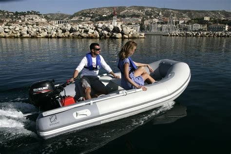 Zodiac Boat Images by Zodiac Boats Image 1400 933 8916 R Jpg Boats And Other