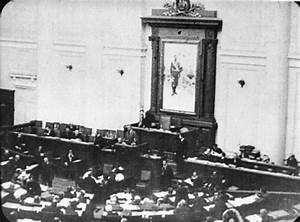 File:The Russian Revolution; Third State Duma of the ...