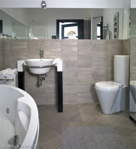 Tub Ideas For Small Bathrooms - 100 small bathroom designs ideas hative