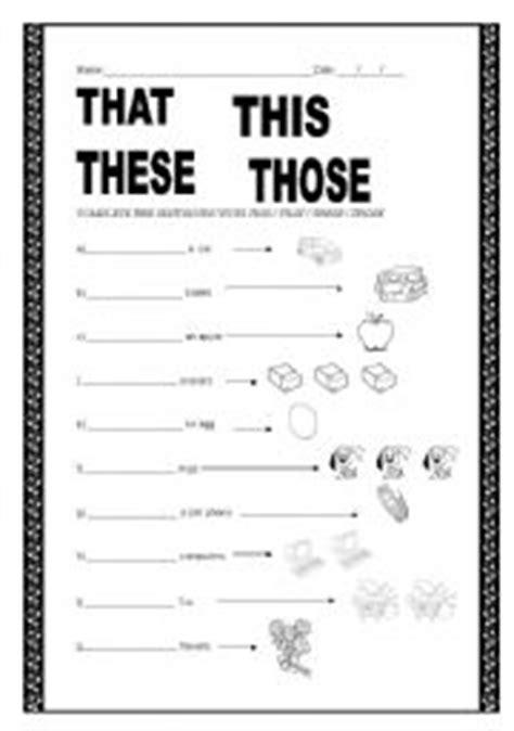 15 best images of worksheets demonstrative pronouns demonstrative pronouns worksheet