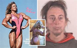 Steroids For Women  Shocking Facts Revealed Inside   2020