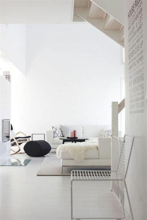 chambre taupe et beige ophrey com salon beige et taupe peinture prélèvement d