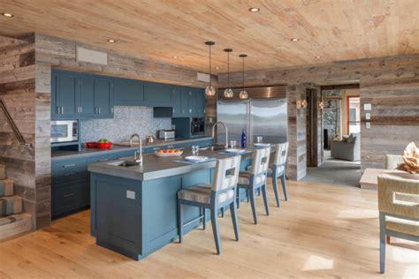 kitchen wall panel designs ideas design trends