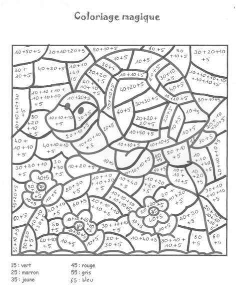 free coloring pages of multiplication table of 2