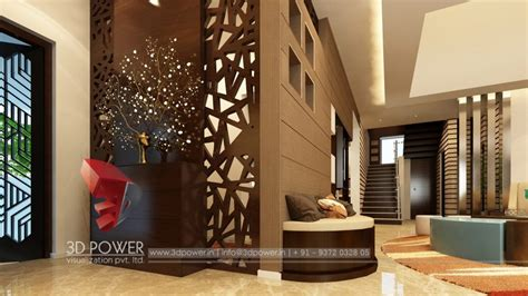 Interior Design For Living Room Photo Gallery by 3d Interior Design Rendering Services Bungalow Home
