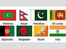 Afghanistan, Bangladesh, Bhutan join India in boycotting