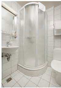 bathroom renovation ideas for small spaces the solera san jose small bathroom remodeling cost ideas curved corner shower