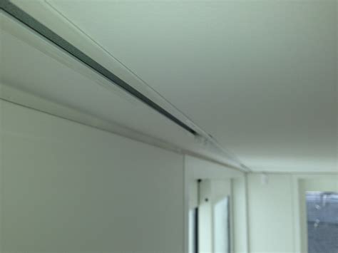 cubicle curtain track system curtain best ideas