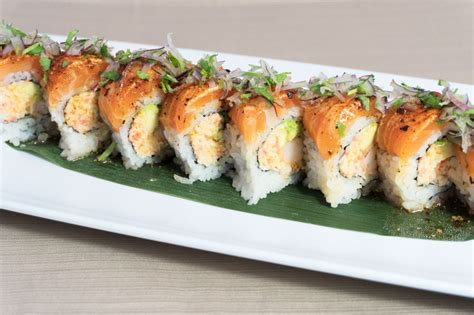 Sushi Delight Sushi Delight Order Online 464 Photos 390 Reviews